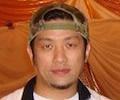 京都大学地域研究統合情報センター研究員 和崎聖日(わざき せいか)